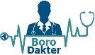 Boro Dakter